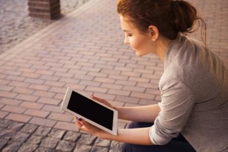 ¿Qué se cuece en eLearning y educación?
