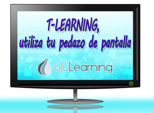 tlearning_portada