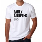 EarlyAdopter-700x700