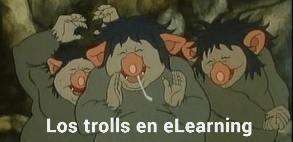 trolls_elearning.fw