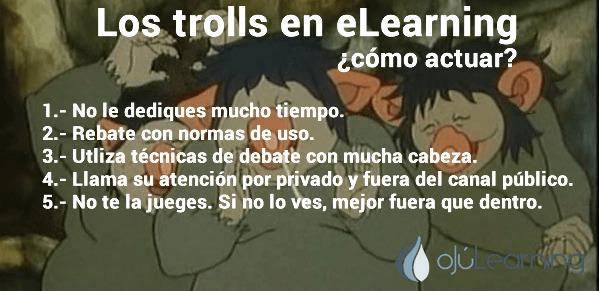 trolls_elearning_info