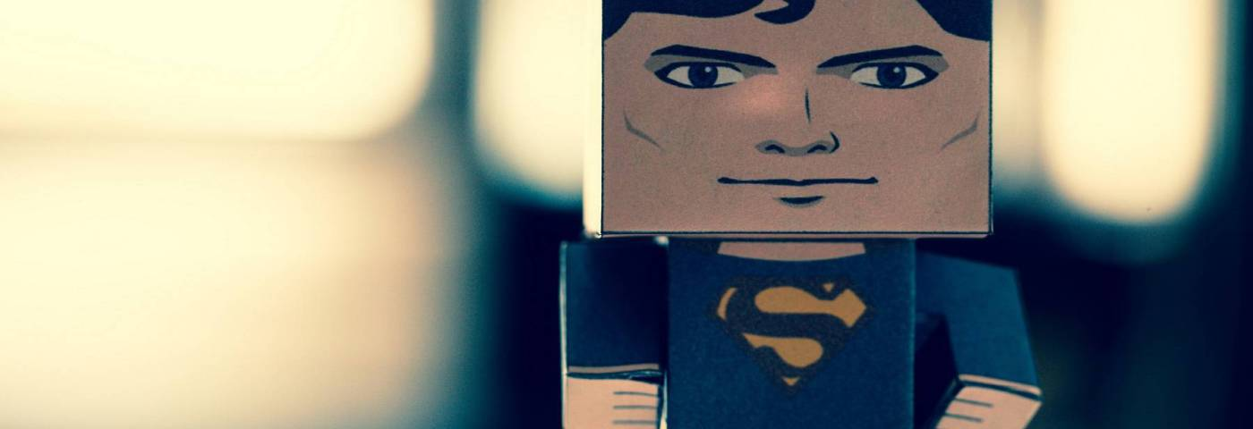 ¿Cómo convertirse en un auténtico SuperDocente?