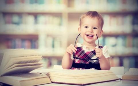 Elegir colegio para nuestros hijos