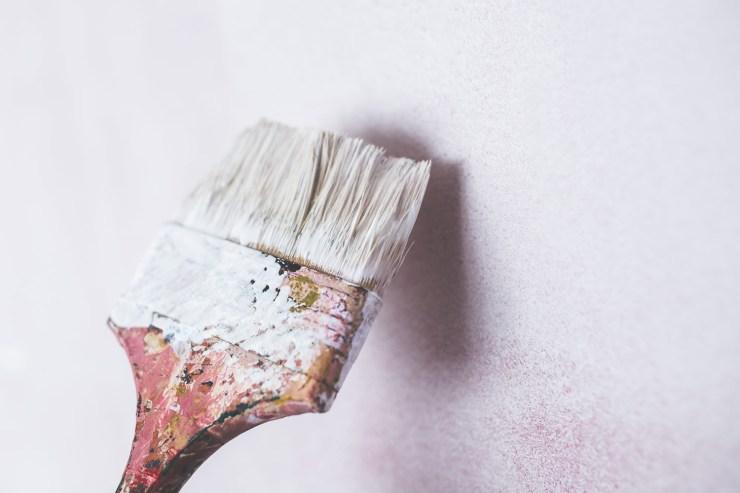 recursos e inspiración eLearning