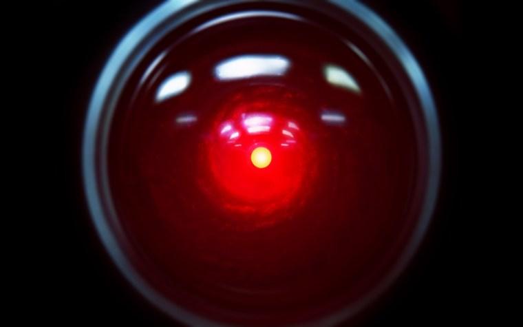 eLearning y los Bots
