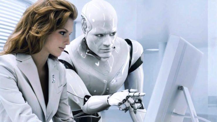 robots_y_humanos