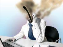 burnout21