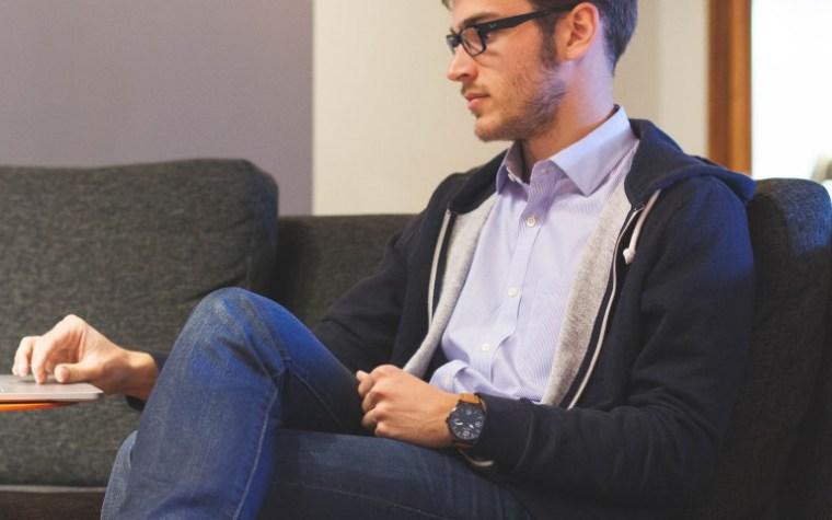 Acabar con el abandono en eLearning: El docente