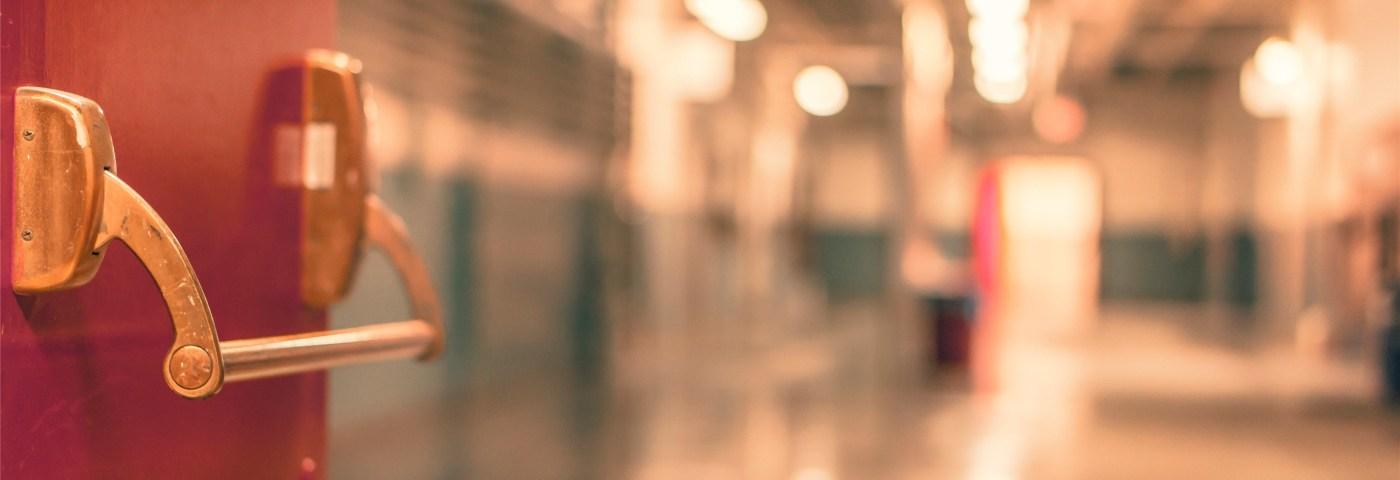 Acabar con el abandono en eLearning: La institución
