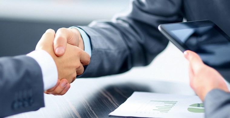 Consejos para vender eLearning