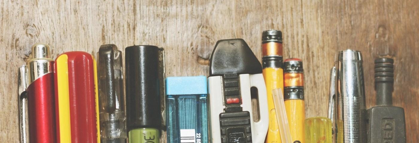 Kit de herramientas para la formación presencial