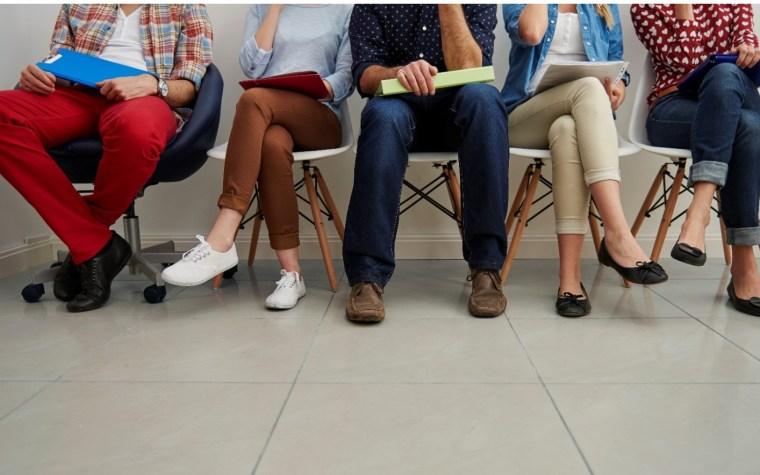 Habilidades para potenciar tu CV en la era post covid