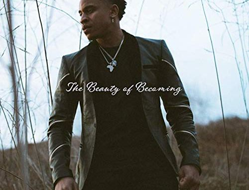 Mp3: Rotimi feat Wale - In My Bed