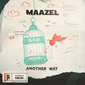 Mp3: Maazel - Another Way