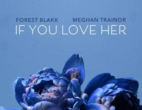Mp3: Forest Blakk feat Meghan Trainor - If You Love Her