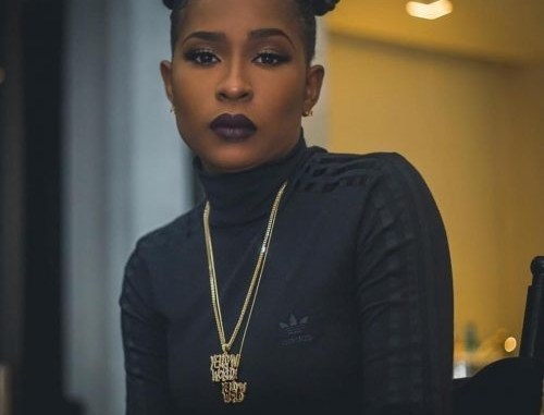 Mp3: Dej Loaf feat Cardo - Got Wings