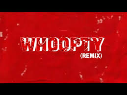 Mp3: Dreamdoll - Whoopty (Remix)
