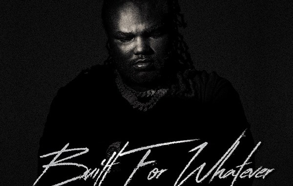 ALBUM: Tee Grizzley – Built For Whatever ( ZIP FILE)