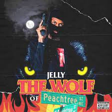 Mp3: Jelly Feat Pi'erre Bourne - In And Out