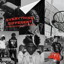 Mp3: Culture Jam Feat YoungBoy Never Broke Again & Rod Wave - Everything Different