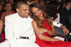 Mp3: Chris Brown Feat. Rihanna – Can We Start Over