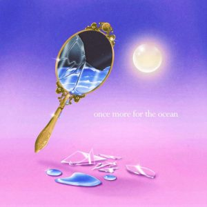 Mp3: Slothrust - Once More For The Ocean