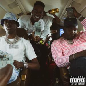 Mp3: Young Dolph Feat Snupe Bandz & Paper Route Woo - Nothing To Me
