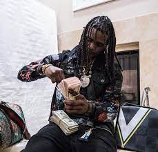 Mp3: Chief Keef - Bottom Of The Strap
