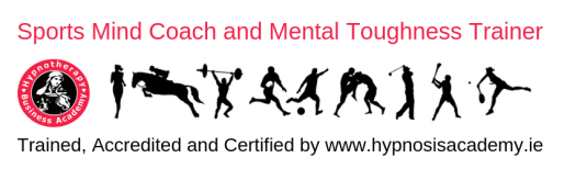 SPORTS AND MIND COACH ACCREDITED