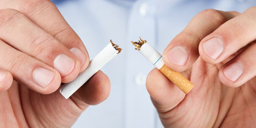 home-services-stop-smoking
