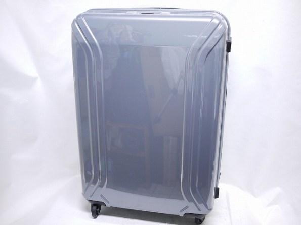 ZERO HALLIBURTON [ゼロハリバートン]ZRA-X II(ZERO Air) Trolley 26inch/70L//[80573-09]