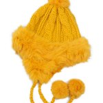 Womens Winter Hats