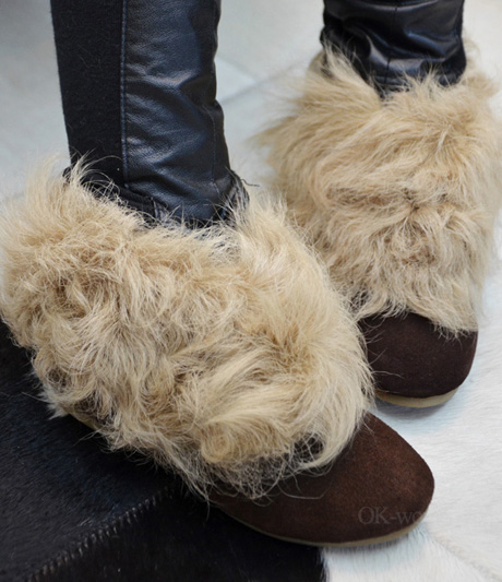 uggs sheep