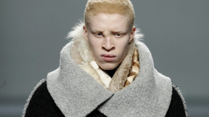 Image result for shaun ross