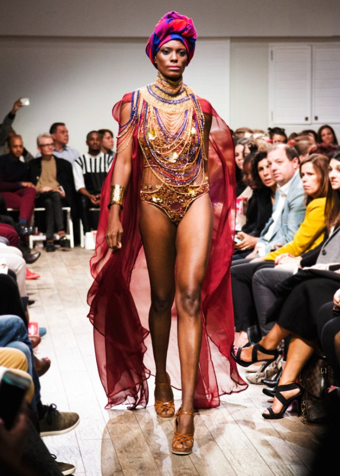 South-African-Fashion-Week-SS16-SAFW-LizOgumbo-2783-CCEC
