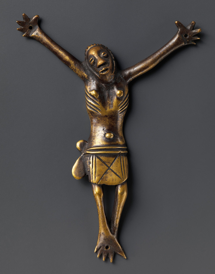 The-Met-Kongo-Figure-of-Christ