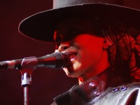 kent-lingeveldt-erykah-badu-cape-town-international-jazz-festival-NEW_4332
