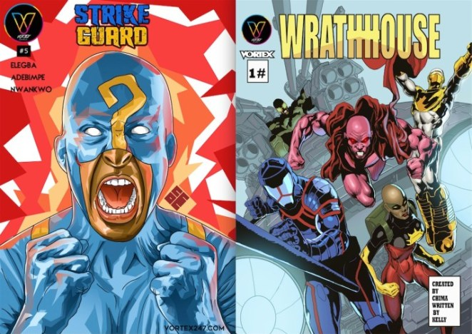 vortex-comics-strike-guard-the-wrathhouse