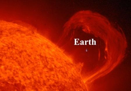 sun_earth-ed393.jpg