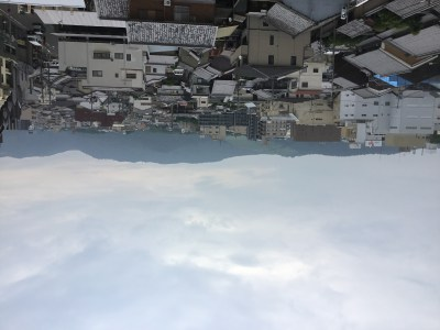 奈良市民の9割が見逃している大切な暮らしのこと  ①新斎苑の問題(その2)