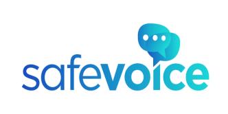 safevoice-logo