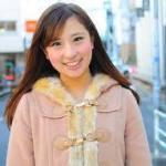 けやき坂46井口真緒Wiki風プロフィール!出身や特技とは?