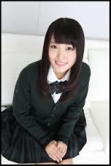 東村芽依(ひがしむらめい)「けやき坂46」Wiki的プロフィール!関西人はおもろい?