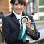 菅井友香(けやきざか46)のWiki的プロフィール!身長や特技とは?