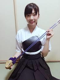 高本彩花(たかもとあやか)「けやき坂46」Wiki風プロフィール!身長や特技は?