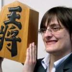 カロリーナ(棋士)の将棋を始めたきっかけや出身は?