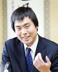 ソフト不正疑惑晴れた三浦弘行九段(将棋)のアンケートとは?
