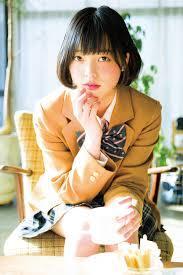 欅坂46ひらてゆりなバレンタインデーの思い出とは?