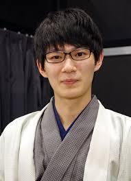 今注目のイケメン将棋棋士西の王子斎藤慎太郎六段に迫る!