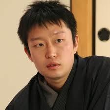 NHK将棋講座先生船江恒平(ふなえこうへい)の出身は?嫁は?